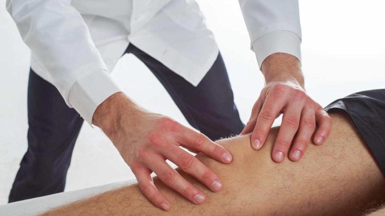 Orteza: coraz chętniej wykorzystywany aparat ortopedyczny