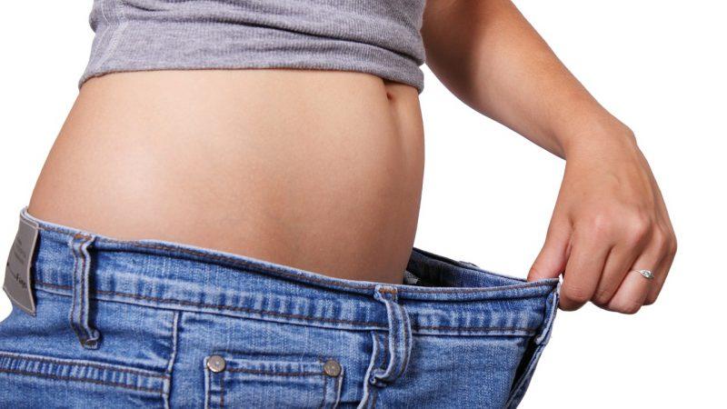 Usuwanie zbędnej tkanki tłuszczowej