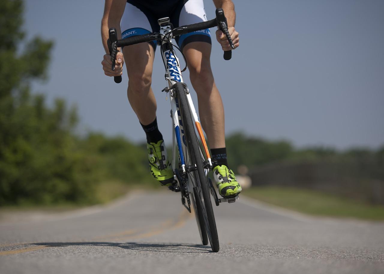 Sklepy rowerowe w sieci – wiele propozycji