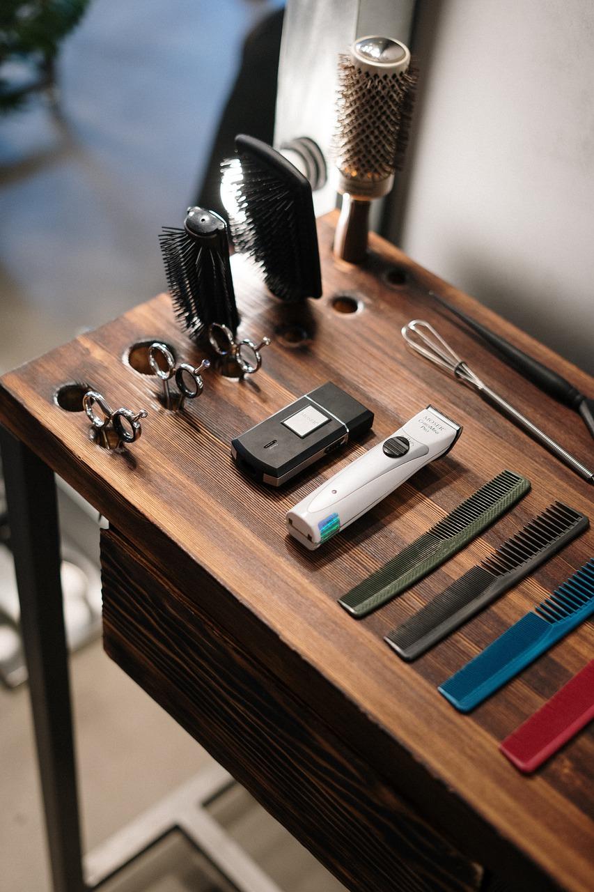Jakie narzędzia do golenia wybrać?