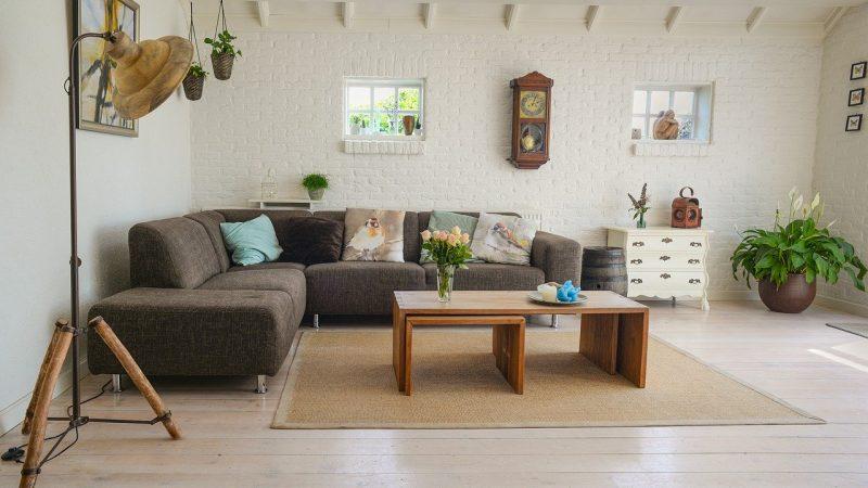 Korzyści z zakupu nowego mieszkania