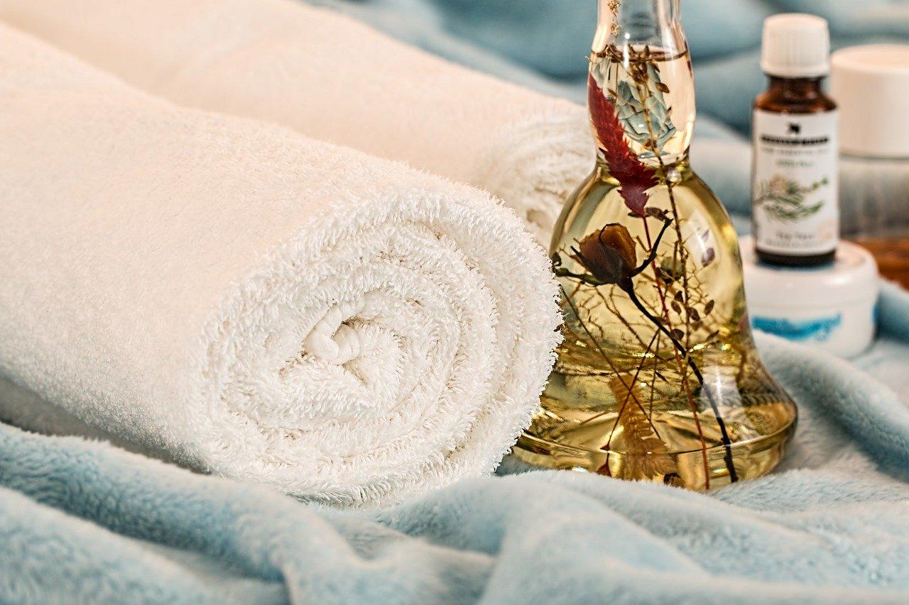 Zalety i wady organicznych kosmetyków