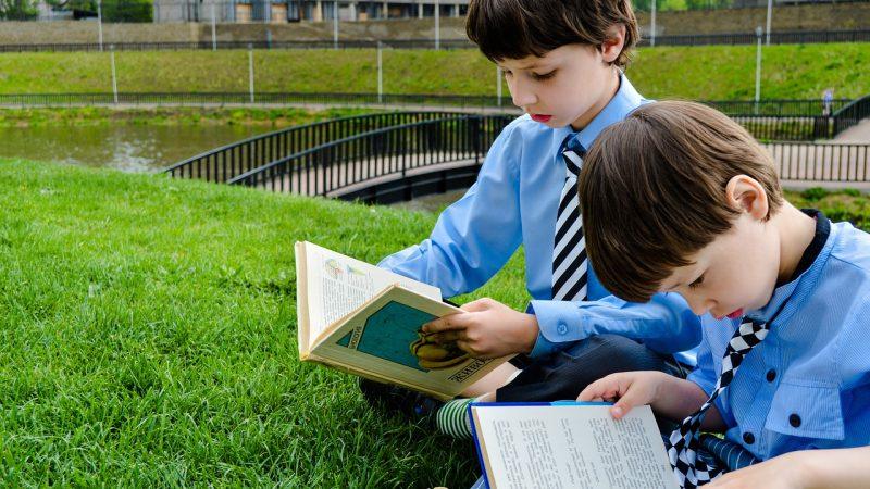E legitymacje: nowoczesne rozwiązania w polskich szkołach