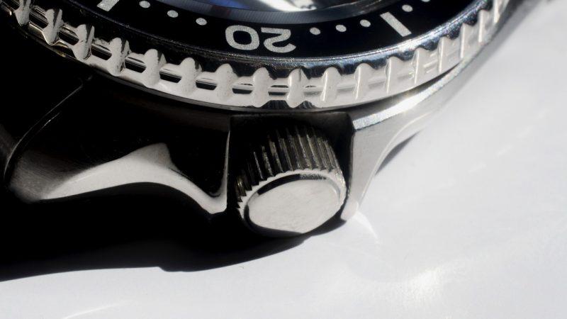 Atrakcyjne zegarki – co warto kupić?
