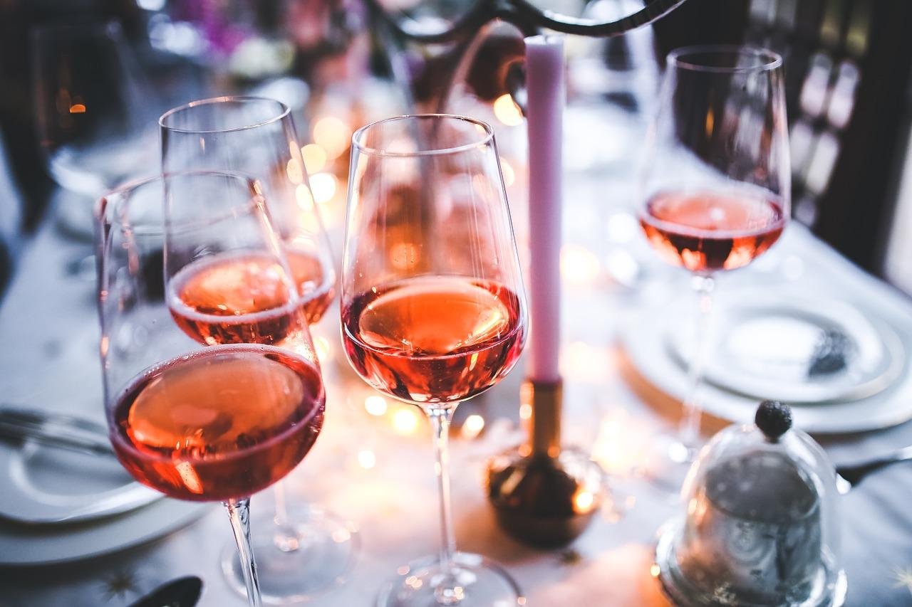 Terapia w leczeniu alkoholizmu