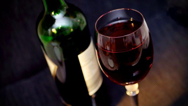 Profesjonalne leczenie uzależnienia od alkoholu